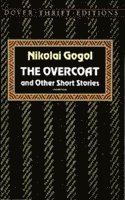 The Overcoat and Other Short Stories (inbunden)