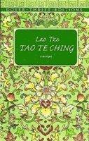 Tao Te Ching (h�ftad)