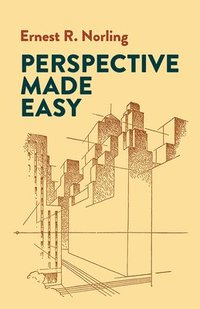 Perspective Made Easy (h�ftad)