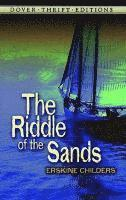 The Riddle of the Sands (h�ftad)