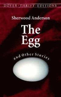 The Egg and Other Stories (h�ftad)
