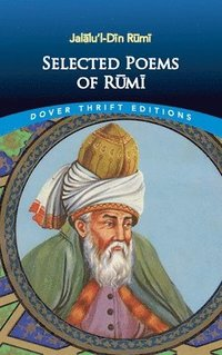 Selected Poems of Rumi (h�ftad)