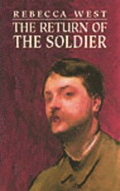 The Return of the Soldier (h�ftad)
