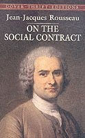 On the Social Contract (h�ftad)