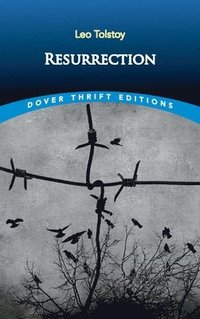 The Resurrection (h�ftad)