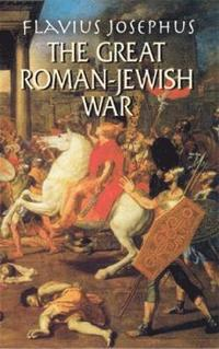 The Great Roman-Jewish War (h�ftad)