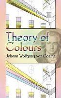 Theory of Colours (inbunden)