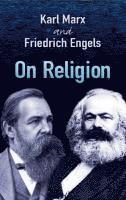 On Religion (h�ftad)