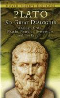 Six Great Dialogues (h�ftad)