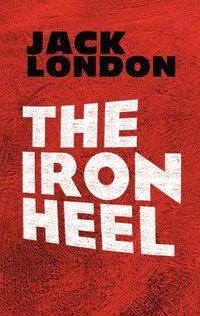 The Iron Heel (ljudbok)