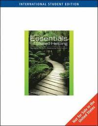 Essentials of Skilled Helping (h�ftad)