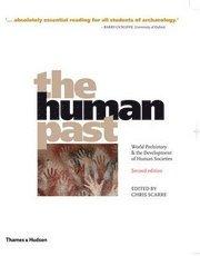 The Human Past (h�ftad)