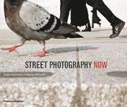 Street Photography Now (h�ftad)