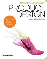 Material Innovation: Product Design (h�ftad)