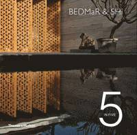 5 in Five - BEDMaR &; SHi