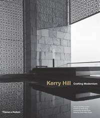 Kerry Hill (inbunden)