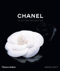 Chanel (inbunden)