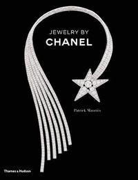 Jewelry by Chanel (inbunden)