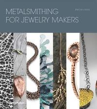 silversmithing for jewelry makers pdf