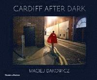 Cardiff After Dark (inbunden)