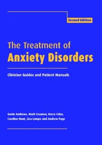 generalized anxiety disorder treatment plan My anxiety plan (map) for generalized anxiety disorder these strategies are best used for children with mild-moderate signs of this type of anxiety for children with more severe symptoms or who have been diagnosed with generalized anxiety disorder, we recommend treatment with a mental health professional, although map strategies can be used at.