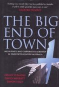 Big End of Town
