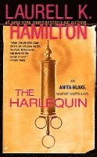 The Harlequin (pocket)