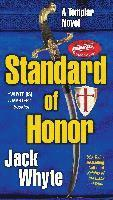 Standard of Honor (h�ftad)