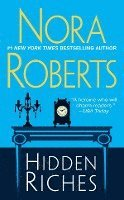 Hidden Riches (pocket)
