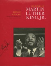 Mink to Martin Luther King, Jr., January 7, 1965. Patsy T. Mink Papers ...
