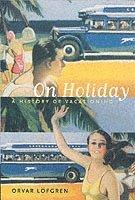 On Holiday (h�ftad)