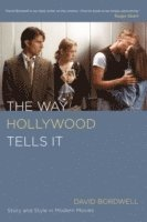 The Way Hollywood Tells It (h�ftad)