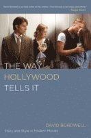 The Way Hollywood Tells It (h�ftad)