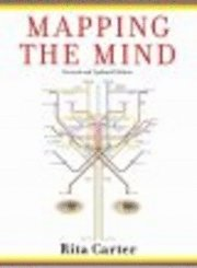 Mapping the Mind (h�ftad)