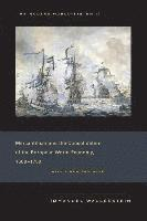 The Modern World-System: v. 2 Mercantilism and the Consolidation of the European World-Economy, 1600-1750 (kartonnage)