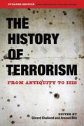 The History of Terrorism