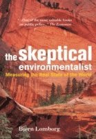 The Skeptical Environmentalist (h�ftad)