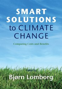 Smart Solutions to Climate Change (h�ftad)