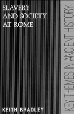 apuleius and antonine rome historical essays Apuleius and antonine rome: historical essays (phoenix supplementary volumes) by bradley, keith (april 28, 2012) hardcover on amazoncom free shipping on.