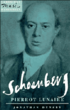 Schoenberg: Pierrot Lunaire (h�ftad)