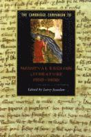 John Lydgate poetry culture and lancastrian england