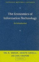 The Economics of Information Technology (h�ftad)