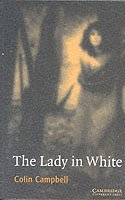 The Lady in White Level 4 (h�ftad)