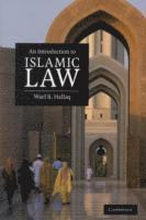 An Introduction to Islamic Law (h�ftad)