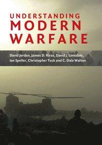 Understanding Modern Warfare (h�ftad)