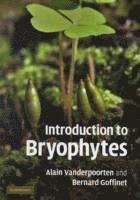 Introduction to Bryophytes (h�ftad)
