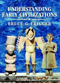 Understanding Early Civilizations (h�ftad)