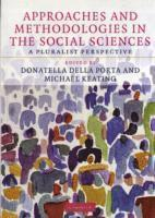 Approaches and Methodologies in the Social Sciences (h�ftad)