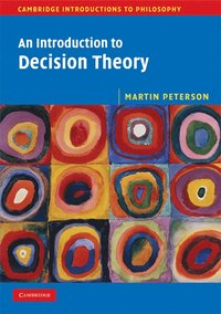 An Introduction to Decision Theory (h�ftad)