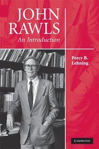 TEORI RAWLS KEADILAN JOHN PDF